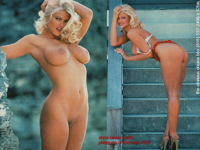 Anna Nicole Smith - Free Porn Videos - YouPorn
