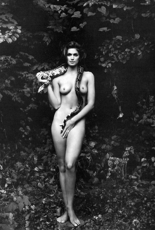 eroticheskaya-fotosessii-modeley