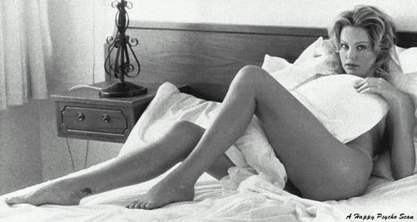 foto-znamenitostey-eroticheskie-foto-montazh