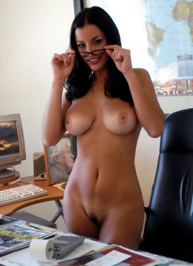 foto-sekretarsha-golie
