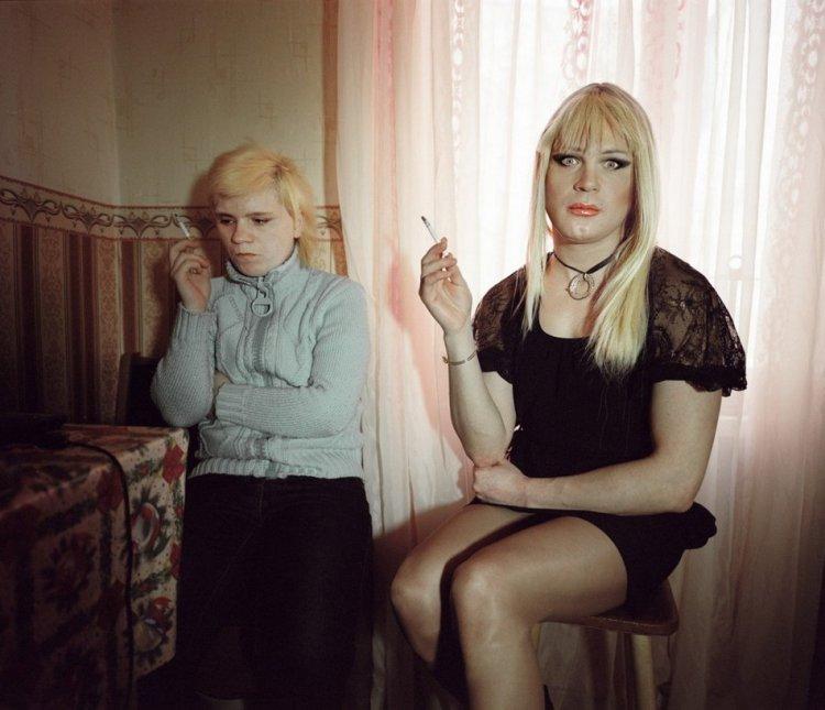 rossiyskiy-sayt-transvestitov