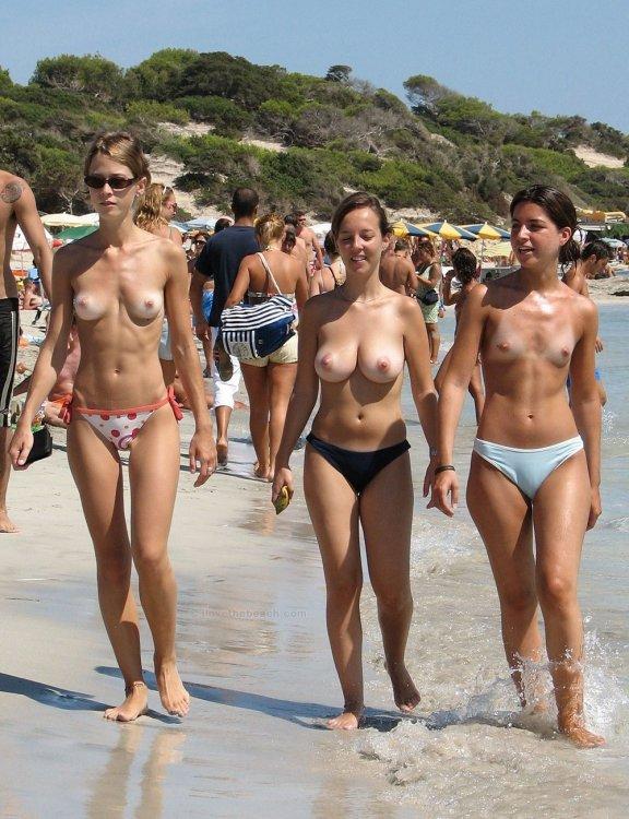 foto nudist