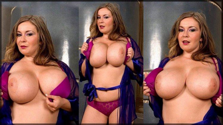 Порно фото смотреть бесплатно большая силиконовая грудь 79377 фотография