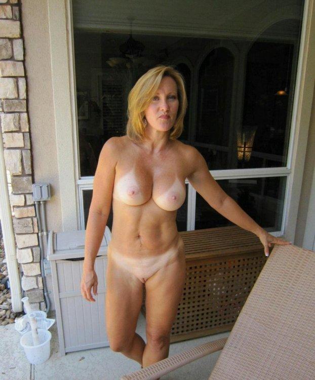 golie-40-let-video
