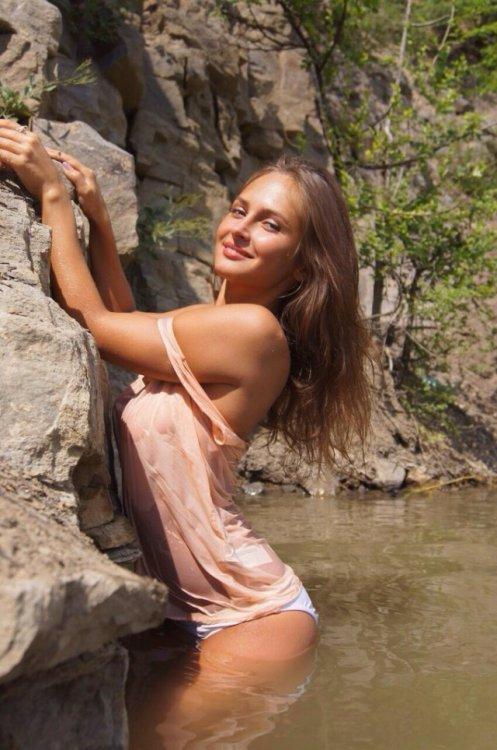 Скачать голые русские фото