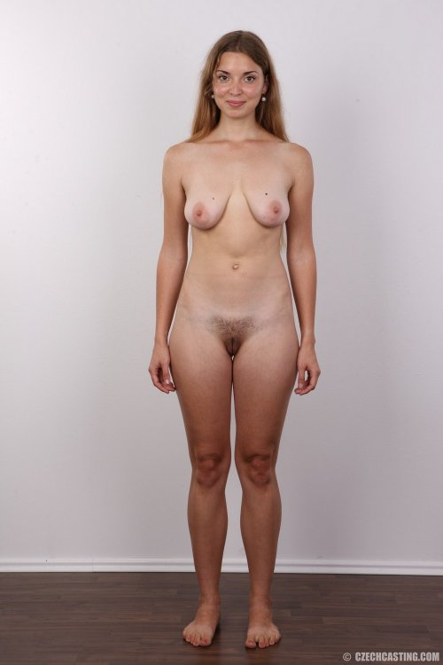 Czech casting foto 17175 фотография