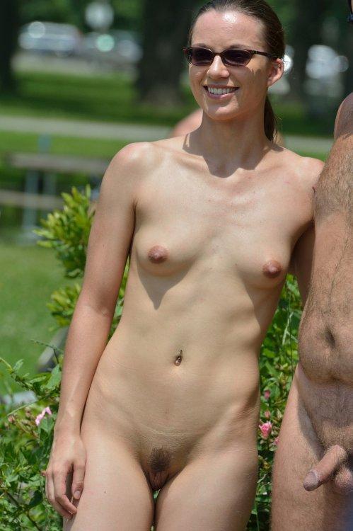 чешские парни голый фото