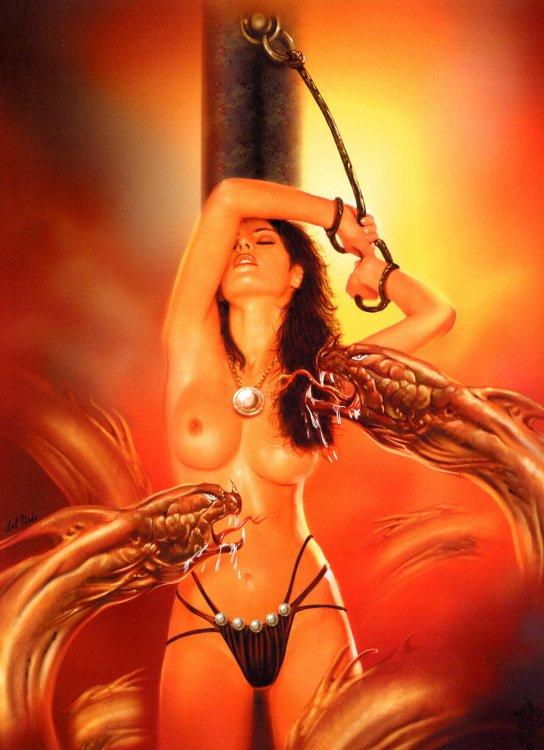 taynie-eroticheskie-fantazii-sovremennih-zhenshin