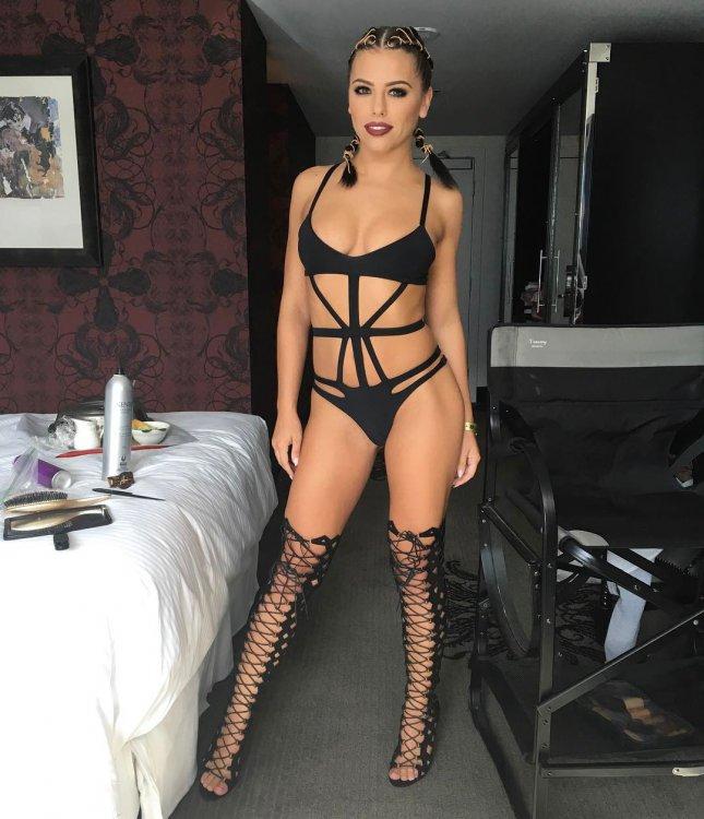 порно оскар русские актрисы
